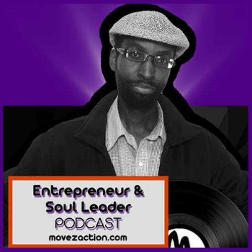 esl001 Podcast