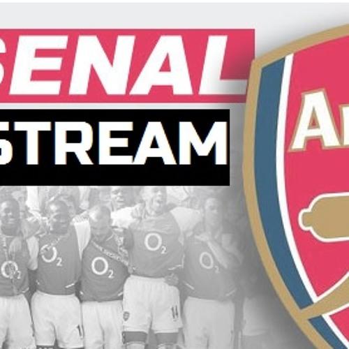 Arsenal Aston Villa live score, video stream and H2H ...