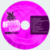 Billy Jump & Kyle WytchWood FT Nia - Don't Stop - Bang On! 3xCD Album - OUT NOW!