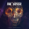 Shwann & Timmo Hendriks - The Surge (Original Mix) *Supported by Marrs TV*