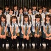 NMB48 - Hatsukoi no Yukue to Play Ball