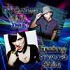 Benny Benassi & Jessie J - Satis Bang Bang (DJ Active Club Dub Mashup Rework 2k14)**FREE DOWNLOAD**