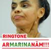 Ringtone - ArMarinaNãm