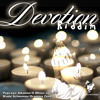 Download Alkaline - Weh We Ago Do   RAW   Devotion Riddim   April 2014 Mp3