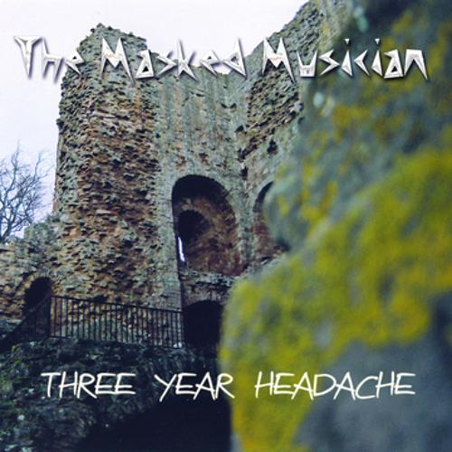 Three Year Headache