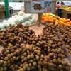 Trái cây Việt đi Mỹ: giải bài toán khó