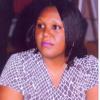 Linvite 091314 Debat Forum Ebola FICR Dakar