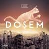 Dosem - Linked