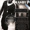 ( Naija mix 2014 ) Davido, Wizkid, Kcee, P Square, Sarkodie & More - ( Afrobeat mix 2014 )