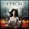 Bayuaji ft. Helena Wild - Epica - Unleashed ( cover )