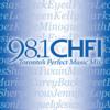 Sep. 19, 2014 - 98.1 CHFI - iPhone 6 launch