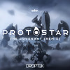 Droptek - The Covenant (Protostar Remix) [EDM.com Premiere]