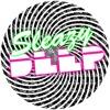Chris Madem - Be Dancing mp3