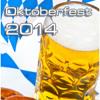 Oktoberfestmix 2014