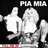Fill Me In Feat. Austin Mahone (prod by NicNac)