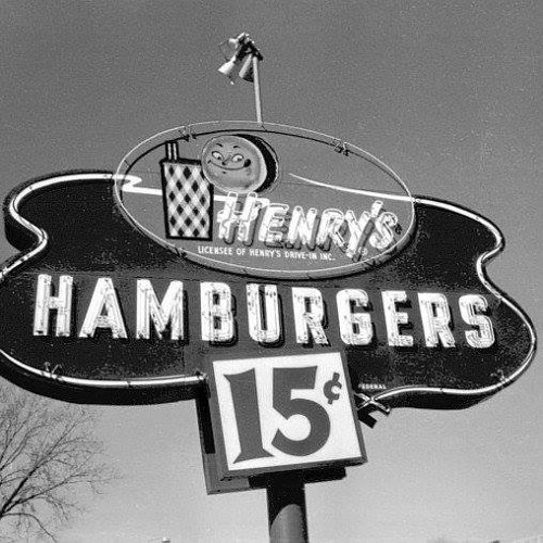Forgotten Chicago: What businesses and attractions do you miss?