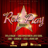 Christopher Martin ft. Busy Signal - Me She Want (Role Play Riddim) Billy Zee Music - September 2014