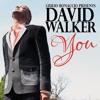 Download Giulio Bonaccio presents David walker You Mp3