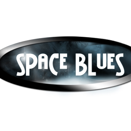 Produções Space Blues