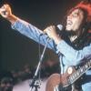 Satisfy My Soul - Bob Marley (a cappella cover)