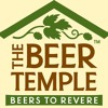 46 - The Beer Temple and San Diego scene report