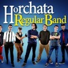 Perdoname / Horchata Regular Band