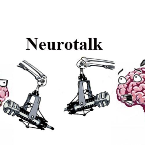 Neurotalk