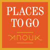 Anouk - Places To Go (Sietces Chill Lounge remix) *with download link*