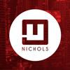 Wiz Khalifa Type Beat - Never Been Pt. 3 (Prod. By MjNichols)
