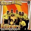 [134 - 155] Los karkis - Se Menea - In Tribal [[Ðj ChinakO El MusicologO]] [[14]]