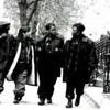 Xscape - My Little Secret (LP Instrumental) -RARE- (1)