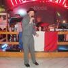 Romantique Avec Toi  reprise de Alain Delorme DJ ALAIN  au chant