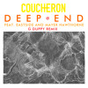 Deep End ft. Eastside & Mayer Hawthorne (G Duppy Remix)