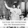 1ère Partie Fête Du Brahmo Samaj Chez Mani Mallik 19 Sept 2014 Mp3