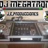 Set de REGETON LENTOS & TECNO PRUEBA DE LAS DENON 3500