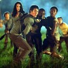 The Maze Runner - Double Toasted Audio Review