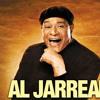 Al Jarreau - Grammy Winner Plays The Palladium!