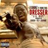 2 Chainz - Dresser (Lil Boy) ft. Young Thug (DigitalDripped.com)