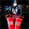DBoi Ft Dubb Raw - So Turnt Prod By RNS Beats