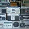 ZOOM0481 AUTORAP 3