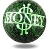Yo Money Ain\'t Good