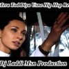 Dil Mera Tod Diya Usne Hip Hop Remix By Dj Laddi Msn Production