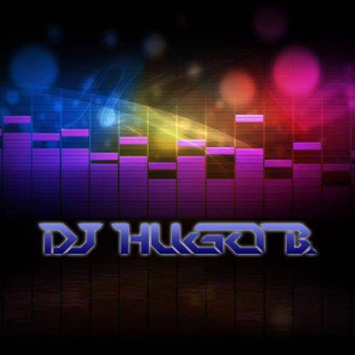 The Amazing Experience of House Music - Dj Hugo B.