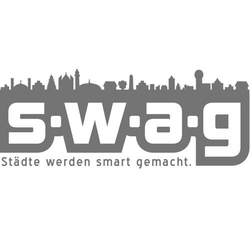 12.09.2014 Radio Kiepenkerl 07:29 Nachrichten zu SWAG