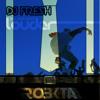 DJ Fresh Ft. Sian Evans - Louder (RoBKTA Good Time Conspiracy Remix) [FREE DOWNLOAD]