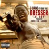 2 CHAINZ FT. YOUNG THUG – DRESSER