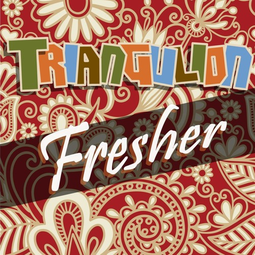 Triangulion & Matty P. - Fresher