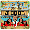 Lets do it again (Andres Torres Remix)[Koba's song]