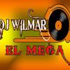 Vicente Fernandez Y Amigos Mix By Dj Wilmar El Mega