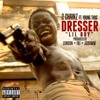 2 Chainz Feat Young Thug - Dresser